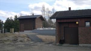 Referenssi: Antintalon vedenottamo, Rusko 2012