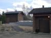 2012-04-25-074